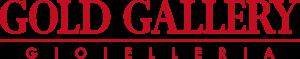 Logo Gold Gallery